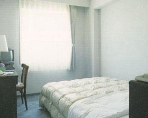 ホテルウェルカム松本 画像