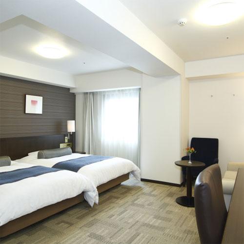 リッチモンドホテル仙台 画像