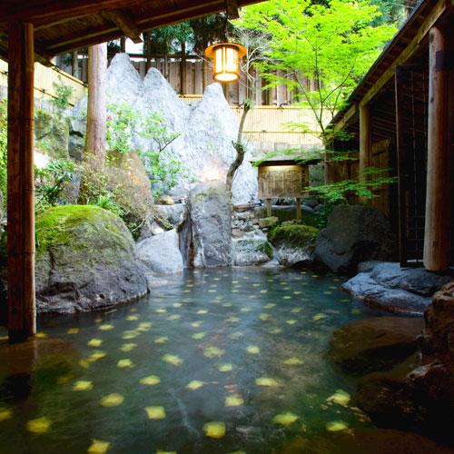 別府温泉 べっぷ昭和園 画像
