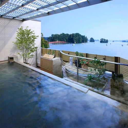 松島温泉 松島センチュリーホテル 画像