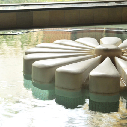 浅間温泉 菊之湯 画像