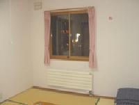 ◆素泊まりプラン◆<大部屋>和室(4-5名利用)◆