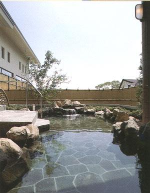 赤倉温泉 赤倉ホテル 画像