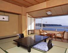 下田伊東園ホテルはな岬 画像