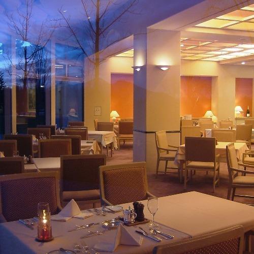 裏磐梯 グランデコ 東急ホテルの部屋画像