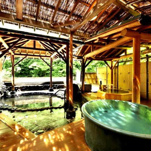 箱根湯本温泉 ホテルおくゆもと 画像
