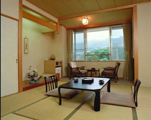 蔵王温泉 ホテル松金屋アネックス 画像