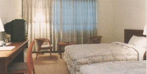 天童セントラルホテル 画像