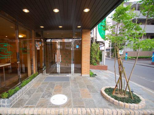 仙台駅近くの格安ビジネスホテルを教えてください。