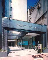 名古屋フラワーホテルPartII