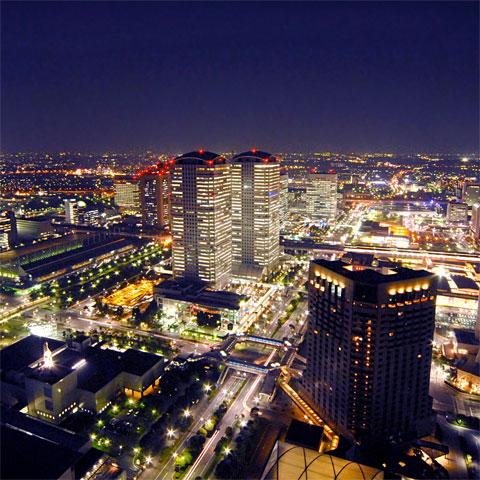 アパホテル&リゾート<東京ベイ幕張>の客室の写真