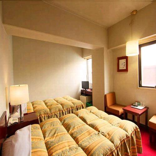 上田プラザホテル 画像