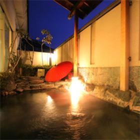 美ヶ原温泉 ホテルニューことぶき 画像