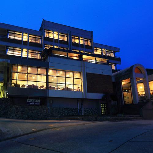 野沢温泉に素泊まりで宿泊。4人部屋があるお勧めの宿はありますか?