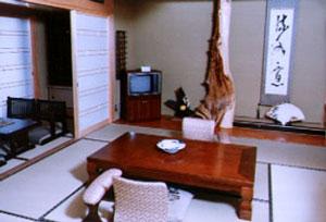 山鹿温泉 寿三 画像