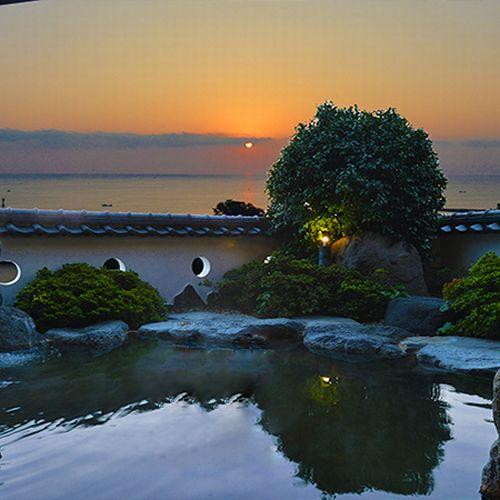 東洋九十九ベィホテル 画像