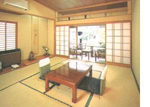 浅間温泉 栄の湯 画像