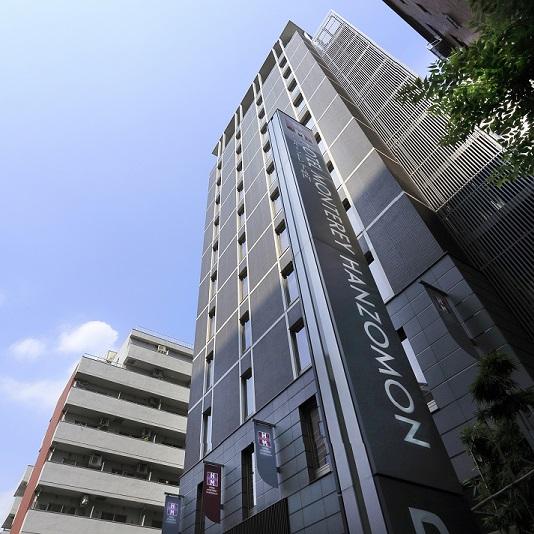 東京でトリプルルームのある格安ホテルは?