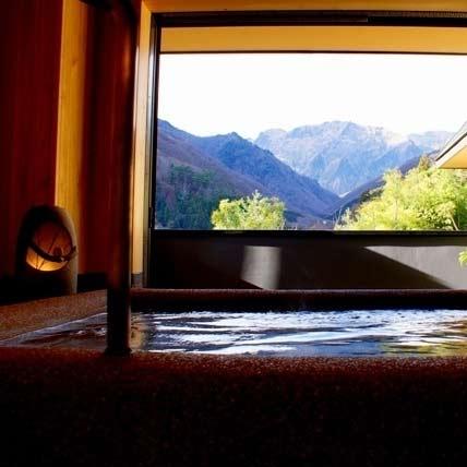 水素風呂と美食と・・・。谷川温泉やど莞山 KANZAN 画像