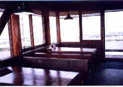 飯岡カントリーハウス 海辺里(つべり)の客室の写真