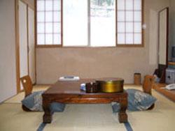 銀山温泉 旅館松本 画像