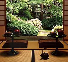 山中温泉 日本が香る宿 胡蝶 画像