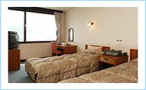 熱海温泉 ホテルサンミ倶楽部 別館 画像