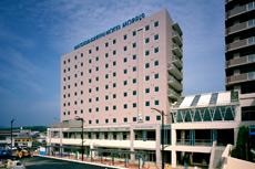 益田グリーンホテルモーリスの施設画像