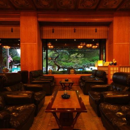 城崎温泉 川口屋城崎リバーサイドホテル 画像