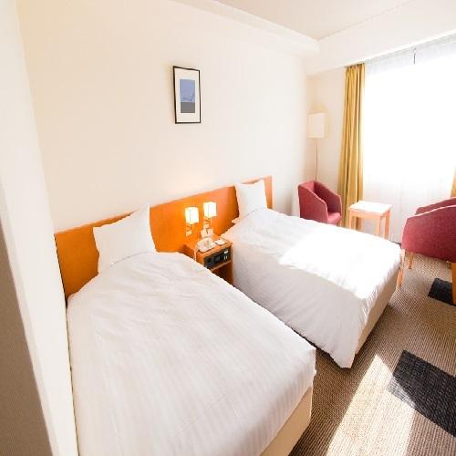 ホテル・レクストン鹿児島 画像