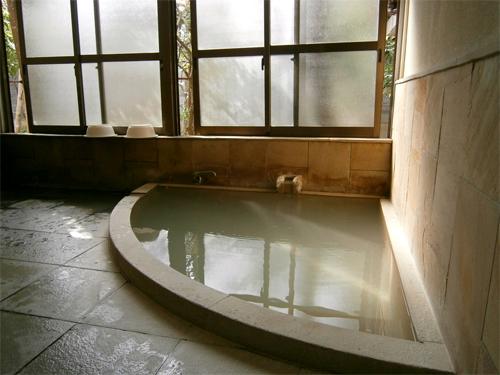 箱根仙石原温泉 万寿屋旅館 画像