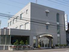 ファミリーホテル オノデラ