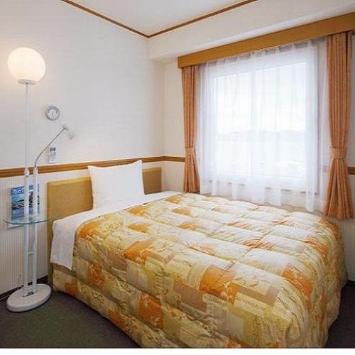 東横イン仙台東口2号館の室内