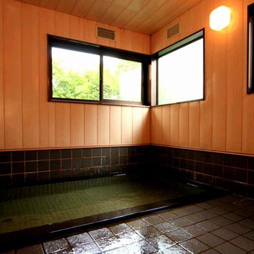 かみのやま温泉 旅館 静山荘 画像