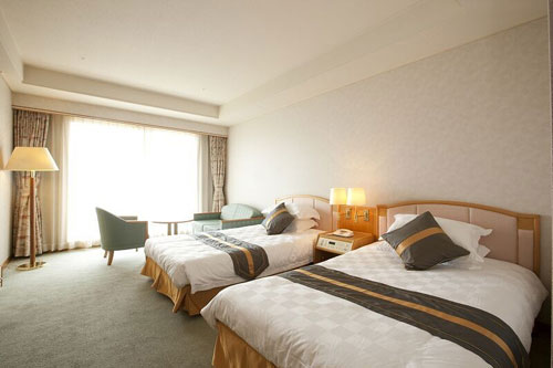 ホテルジェイズ日南リゾート 画像