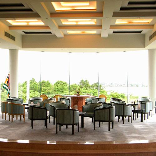 柴山温泉 ホテル翠湖 画像
