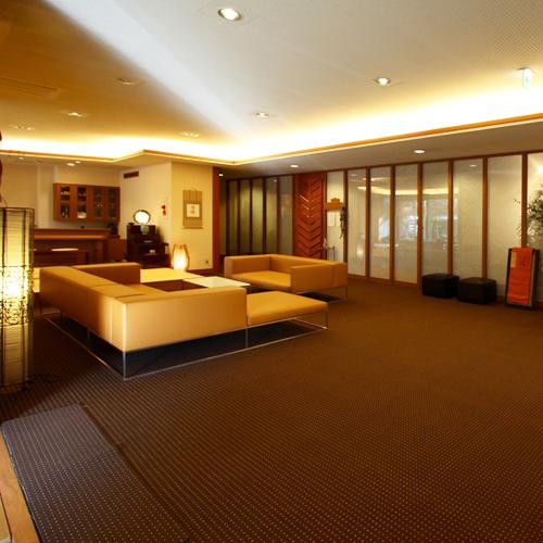 白馬八方温泉 山の郷ホテル 白馬ひふみの客室の写真