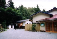 源泉の宿 千條旅館の詳細
