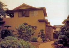 黒川温泉のリーズナブルですてきな宿、周辺の見所を教えてください