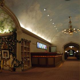熱海温泉 ホテルニューアカオ ロイヤルウイング 画像