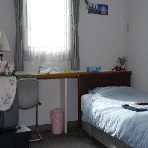 藤岡ステーションホテル 画像