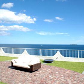 熱海温泉 ホテルニューアカオ 画像