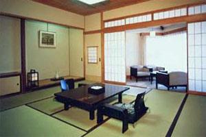 熱海温泉 ホテル大野屋 画像