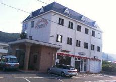 ビジネスホテル・コジマ
