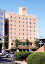 【九州旅行】熊本市から佐賀市内・呼子へ移動。途中のおすすめホテルを教えてください。