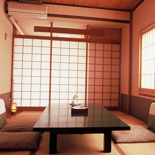 下田温泉 伊賀屋旅館 画像