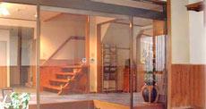 やすらぎの宿 松村屋の画像