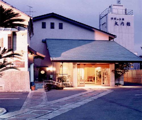 鎌倉や江の島観光で便利なおすすめホテル
