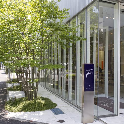 セブンデイズホテルプラスの施設画像
