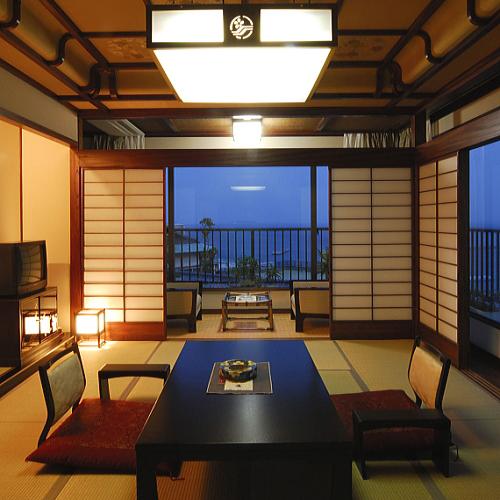 熱海温泉 さくらや旅館 画像